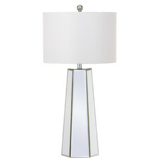 "Wallasey 31.5"" Table Lamp (Set of 2)"