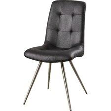 Schaefer Side Chair