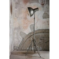 167 cm Tripod-Stehlampe Be Pure