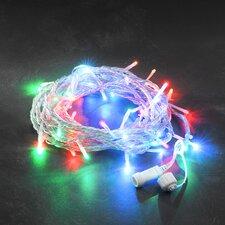 LED-System Erweiterung Lichterkette