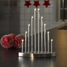 LED-Weihnachtsleuchter