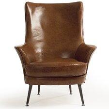Felicie Armchair by Zentique Inc.
