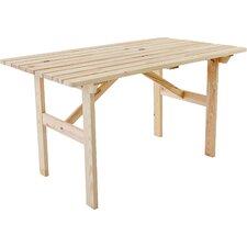 Hanko Dining Table