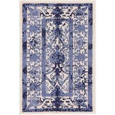 Oriental Rugs You Ll Love Wayfair
