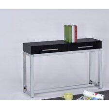 Orsola Console Table by Orren Ellis