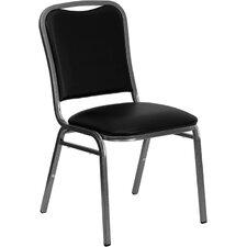 Taylor Rectangular Banquet Chair