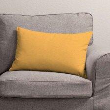 Kinga Jupiter Cushion Cover
