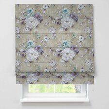 Padva Monet Roman Blinds