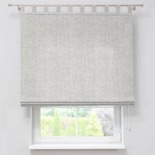 Verona Aquarelle Roman Blinds