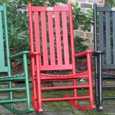 "Bob Timberlake ""The Cottage"" Rocking Chair"
