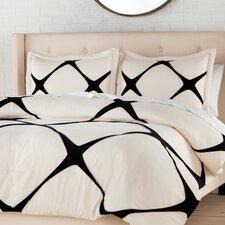 Parry Comforter Set