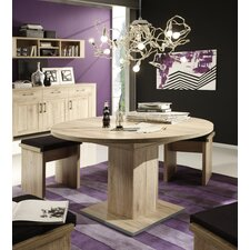 Round Dining Tables Wayfair Co Uk