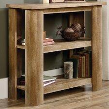Maturango 32 Accent Shelves Bookcase by Loon Peak