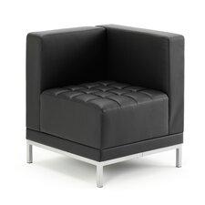 Infinity Modular Corner Unit Sofa