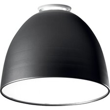 Nur Mini Ceiling Semi Flush Mount