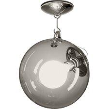 Miconos 1-Light Ceiling Light