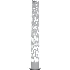 "New Nature 77.72"" LED Floor Lamp"