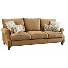 Griggs Sofa