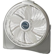 """20"""" Floor Fan"""