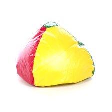 Kierra Bean Bag Chair by Viv + Rae