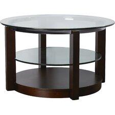 Bolton Coffee Table by Latitude Run