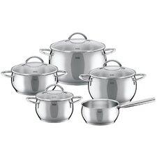 Nobile 9-Piece Cookware Set