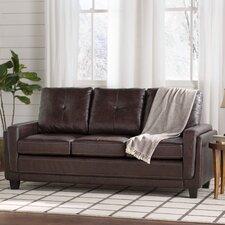 Kuhnhenn Standard Sofa by Three Posts