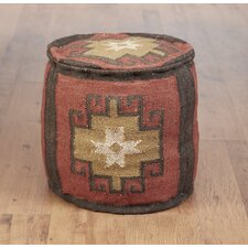 Ottoman by AA Importing