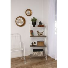 Thornberry 48 Etagere Bookcase by Kate and Laurel