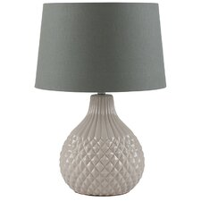 Rhea 42.5cm Table Lamp