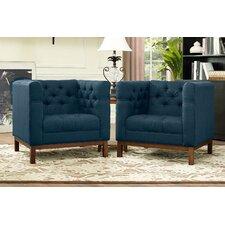 Living Room Sets Under $500 You\'ll Love | Wayfair