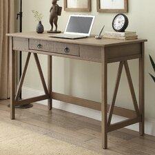 Phillipston Writing Desk