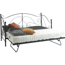 Solvang Daybed with Trundle
