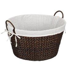 Enstone Laundry Basket