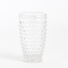 Kimmons 13.53 Oz. Water Glass (Set of 6)