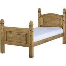 Corona Bed Frame