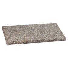 QUICK VIEW. Granite Cutting Board