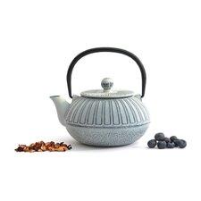 850 ml Teekanne Studio aus Gusseisen