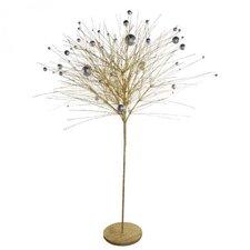 Sparkle Burst Tree