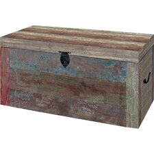 Goa Decorative Trunk