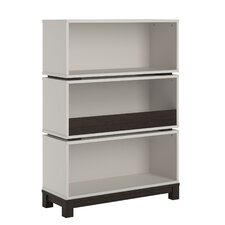 "Murray Storage 44"" Bookcase"