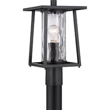 Bissonnette 1-Light Lantern Head