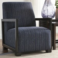 Kendleton Armchair by Benchcraft