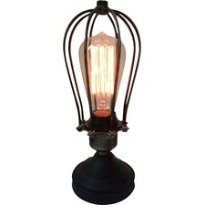 """10.63"""" Table Lamp"""