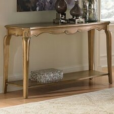 Bainbridge Console Table by Astoria Grand