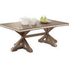 Arda Coffee Table by Lark Manor