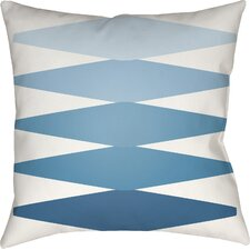 Wakefield Throw Pillow