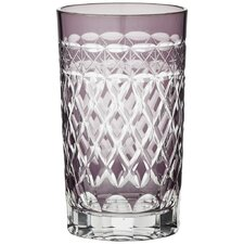 Esther 240ml Water Glass (Set of 2)