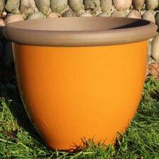 Belair Round Plant Pot