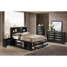 Bedroom Sets You 39 Ll Love